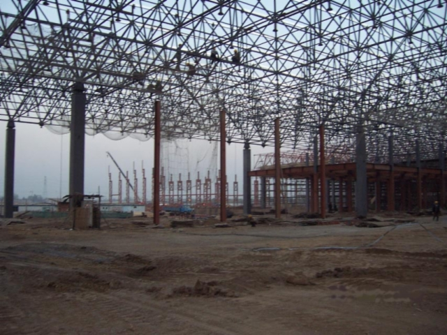 BJC_Construction_Nov