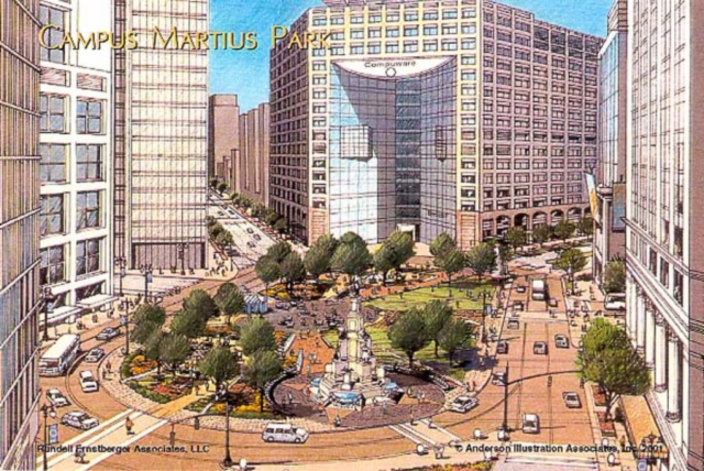 Kennedy_Sq_Campus_Martius