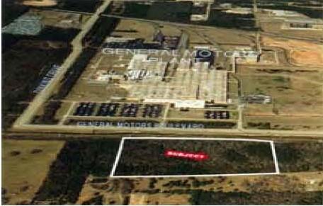 Bei associates portfolio commercial laboratory for General motors shreveport jobs